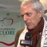 ALT incontra Marco Tronchetti Provera