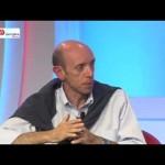 Antonio Mastrapasqua – Come funzionano le pensioni