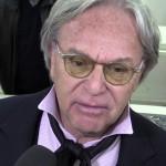 Diego Della Valle Presidente Hogan e Tod's