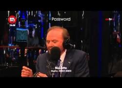 Ennio Doris presenta i'm Watch a RTL 102.5