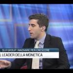 Gregorio Fogliani – intervista a Class TV