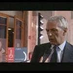Marco Tronchetti Provera al MMF