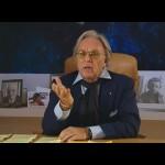 Servizio Pubblico 02/10/14 – Diego Della Valle