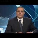 TG1 Economia – Intervento di Gregorio Fogliani