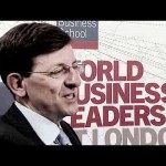Vittorio Colao, Chief Executive, Vodafone | London Business School