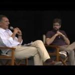Versiliana 2016, Festa del Fatto Quotidiano: l'intervista a Giuseppe Recchi