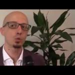 VALENTINO MACRI | Commento su PordenoneLegge
